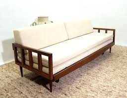 couch daybed with trundle s futon daybed trundle u2013 gsmmaniak info