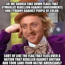 Latest Meme - meme creator latest meme with tags selective outrage