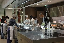 cours de cuisine kenwood cours de cuisine poitiers simple cours de cuisine nimes cours de