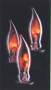 flicker flame string lights flicker flame lights candle lights