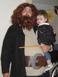 Halloween Costumes Family Guy by Oh My Goodness Totally May Have To Do This For My Harry
