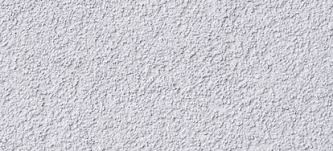 Paint Texture - how to remove textured paint from your walls doityourself com