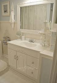5111 best shabby chic bathrooms images on pinterest shabby chic