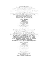 Chandelier Lyric Lyrics 2 638 Jpg Cb 1421161355