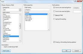 zendservice livedocx u2014 zend framework 2 2 0 0rc2 documentation