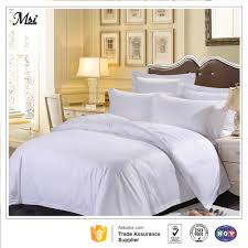 micro fleece duvet cover micro fleece duvet cover suppliers and