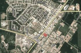 2 50 acre land for sale located at 10701 05 u2013 96 street high