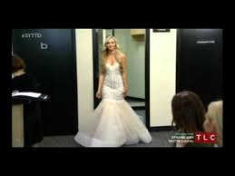 wedding dress chelsea say yes to the dress feb 2014 chelsea edit