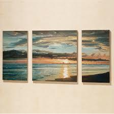 Cheap Framed Wall Art by Wall Art Designs Modern Designing Triptych Wall Art Canvas For