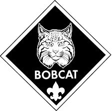 cub scout logo clipart clipart collection boy scout logo
