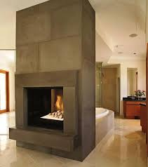 29 best fireplace images on pinterest fireplace design