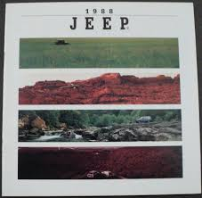 jeep grand wagoneer service shop u0026 owner u0027s manuals troxel u0027s