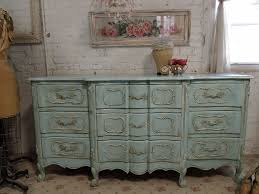 vintage aqua dresser paint beautiful aqua dresser color u2013 home