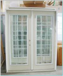 Bq Patio Doors Upvc Sliding Patio Doors B Q Sliding Door Designs