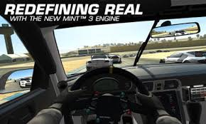 real racing 3 apk data real racing 3 v3 6 0 for android free real racing 3 v3