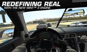 real racing 3 apk data real racing 3 v3 6 0 for android free real racing 3 v3
