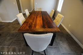 furniture kitchener reclaimed barnwood tables kitchener ontario canada hd threshing
