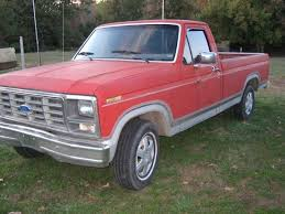 ford truck 1982 11 best ford f150 images on ford trucks vehicles and