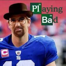 Giants Cowboys Meme - the 15 funniest memes from cowboys win over giants including jerry