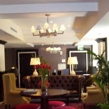 Comfort Inn Bush River Hotels Bush River Rd Columbia Sc Newatvs Info