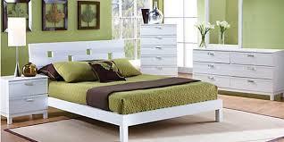 colore rilassante per da letto da letto 10 consigli per renderla pi禮 salutare e