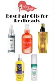 best 25 red hair shampoo ideas on pinterest red hair products