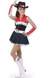 44 best dance costume images on pinterest cowgirl costume dance