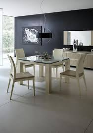 Ivory Dining Room Chairs Diamond Ivory Dining Chair Set Of 2 Dining Chairs