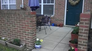 ideas for apartment patio garden u2022 helpfulgardener com