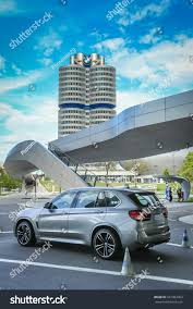 bmw museum munich germany may 6 2017 view stock photo 641064463 shutterstock