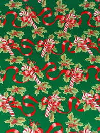green christmas wrapping paper pictures of christmas wrapping paper merry christmas happy new
