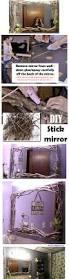 12 stick on bathroom mirror bathroom mirror frames that stick to
