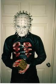 Spy Halloween Costumes Halloween Costume Contest Winner Ii Letvent
