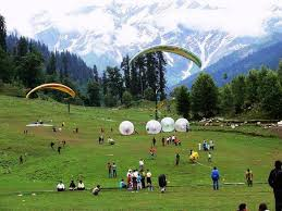 10 best places to visit in himachal pradesh traveltriangle