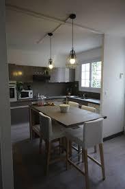 m6 deco cuisine 39 best belles cuisines images on beautiful kitchens
