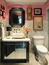 best 25 small bathroom colors ideas on pinterest small bathroom