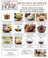 celebrating home home interiors celebrating home interiors spurinteractive