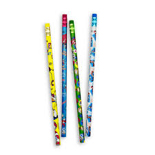 dr seuss assorted gift wrapping paper dr seuss cat in the hat pencil 144 birthdayexpress