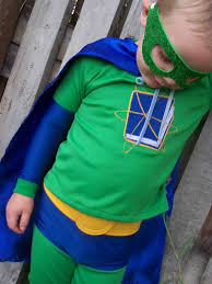 made by me shared with you dress up super why halloween costume