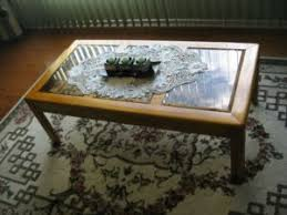kitchener waterloo furniture coffee table kitchener waterloo furniture for sale kijiji