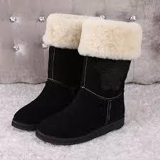 womens boots sale india womens winter boots tsaa heel