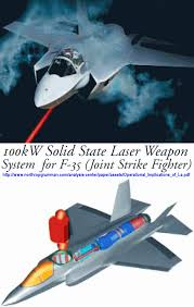 Agenda Meeting Pdf Lockheed Martin by F 35 Cancelled Then What Page 238 Pprune Forums