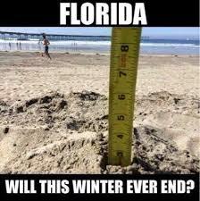Florida Rain Meme - 80 best funny weather memes images on pinterest funny stuff funny