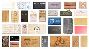 laser cut business cards welcome to studioeqdesign we provide custom laser cut