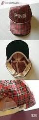 logo biskut lexus přes 25 nejlepších nápadů na téma ping cap na pinterestu