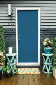 front doors 12 front door paint colors paint ideas for front