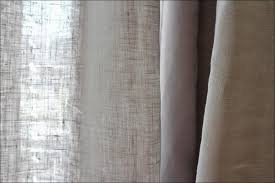 36 Inch Kitchen Curtains by Kitchen Yellow And Blue Kitchen Curtains Kitchen Curtains At Bed