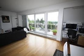 appartement a louer 3 chambres isk agence immobilière estate agency in luxembourg