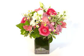 flower delivery florist flower delivery by opalia flowers