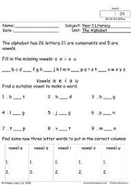 primaryleap co uk long vowel blend u0027ai u0027 worksheet